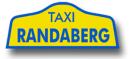 Randaberg Taxisentral logo