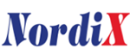 Nordix Data AS logo