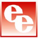Ekrheim Elconsult AS logo