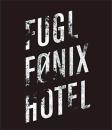 Fugl Fønix Hotel logo