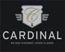 Cardinal AS logo