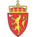 Fylkesmannen i Finnmark / Finnmárkku fylkkamánni logo