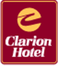 Clarion Collection Hotel Skagen Brygge logo