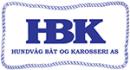 Hundvåg Båt og Karosseri AS logo