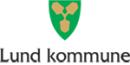 Lund Legesenter logo