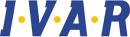 IVAR IKS logo