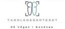 Inger Christine Wigen logo
