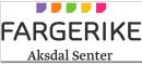 Malermester Langelandsvik logo