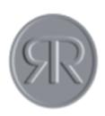 Rogaland Revisjon IKS logo