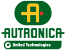 Autronica Fire and Security AS Region Sør-Vest logo