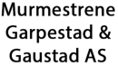 Murmestrene Garpestad & Gausland AS logo