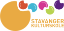 Stavanger Kulturskole logo