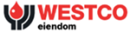 Westco AS logo