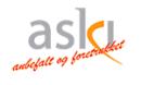 Aski AS logo