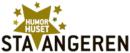 Stavangeren logo