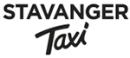 Stavanger Taxi logo