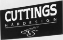 Cuttings Hårdesign Lise Berentsen logo