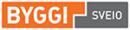 Sveio Byggsenter A/S logo