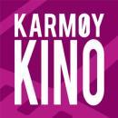 Karmøy Komm Kino A/S logo