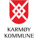 Barneverntjenesten Karmøy logo
