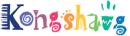 Kongshaug Musikkgymnas AS logo