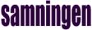 Samningen logo