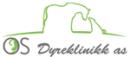 Os Dyreklinikk AS logo