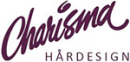 Charisma Hårdesign AS logo