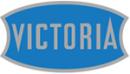 Victoria AS logo