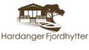Hardanger Fjordhytter Laupsa logo