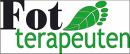 Fotterapeuten logo