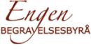 Engen Begravelsesbyrå, Polden logo
