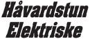 Håvardstun Elektriske AS logo