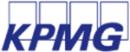 KPMG Bergen logo