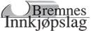 Bremnes Innkjøpslag SA logo