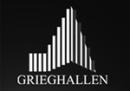 Grieghallen AS logo