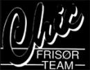 Chic Frisørteam AS logo