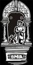 Nye Dale Vertshus AS logo