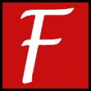 Fonnes Shipping AS logo
