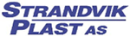 Strandvik Plast AS logo