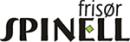 Spinell Frisør AS logo