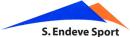 Endeve S Sportsforretning A/S logo