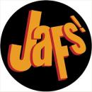 Jafs Kokkobello logo