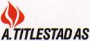 A Titlestad AS logo