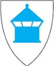 Sund kommune logo
