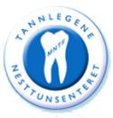 Tannlege Helene Meyer logo