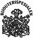 Bijouteri-Spesialen logo