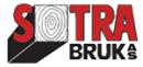 Sotra Bruk AS logo