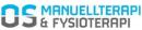 Os Manuellterapi & Fysioterapi logo