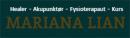 Hårkollen Akupunktur og Fysioterapi logo